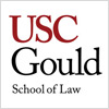 Facebook Page For USC Gould School of Law Alumni