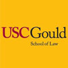 Facebook Page For USC Gould School Legal Education office updates