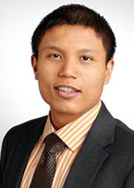 <b>Michael Santos</b> '13 - Santos_Michael_admissions_lr(1)