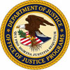 CSO Workshop: DOJ Honors Program