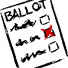 A look at the 2007 ballot measures