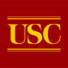 USC Law hosts Conference on Empirical Legal Studies