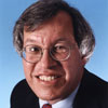 Erwin Chemerinsky Speaks at USC Law