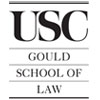 USC Law Holds Symposium on the Future of Real Estate, Wednesday