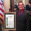 USC Law Professor Honored by California Legislature