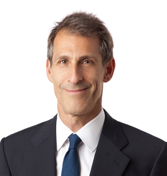 Sony Pictures Chair Michael Lynton to speak at USC Law