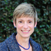 USC Law Professor Elizabeth Garrett Named Provost