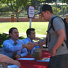 Career fair exposes students to work in public interest