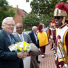 2011 Golden Years Reunion: Trojans for a Lifetime