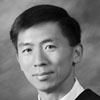 Goodwin Liu to Deliver 2012 Commencement Address