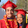 Photos: Commencement 2012