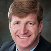 Patrick Kennedy to Speak at USC Gould