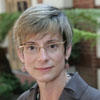 Elizabeth Garrett named Cornell's 13th president