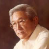 Alfred Song '49 to be Honored