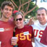 Tailgate party photo gallery