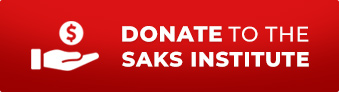 Donate To The Saks Institute