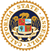 Outstanding Contributions to the LGBT Community (California State Assembly Resolution No 1420)