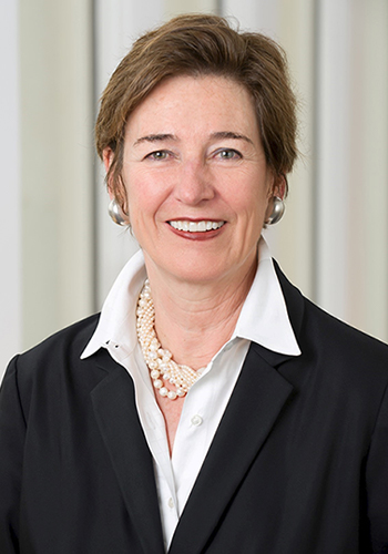 Kathleen L. Brown