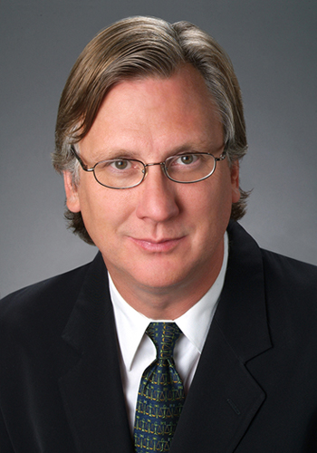 Edward McCaffery (Robert C. Packard Trustee Chair in Law and Professor of Law, Economics and Political Science, USC Gould School of Law)